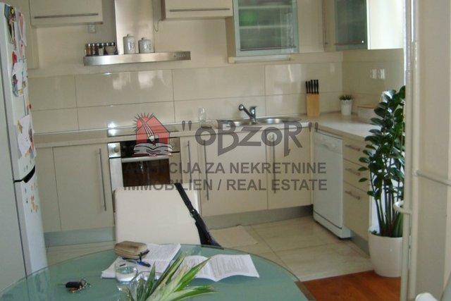 Appartamento, 95 m2, Vendita, Zadar - Poluotok (centar)