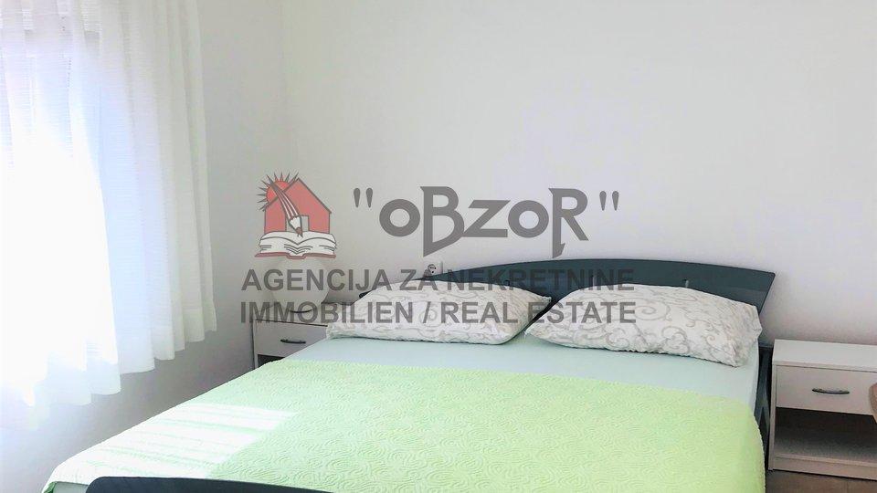 Casa, 122 m2, Vendita, Vir
