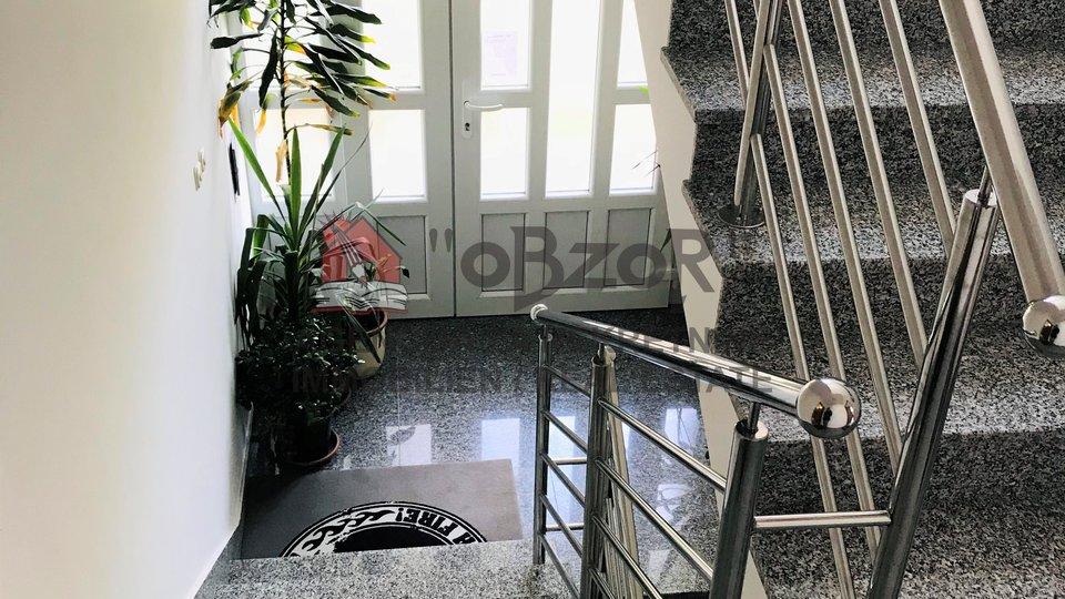 Wohnung, 54 m2, Verkauf, Zadar-okolica - Kožino