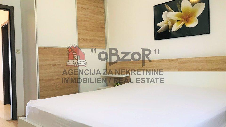 Appartamento, 54 m2, Vendita, Zadar-okolica - Kožino