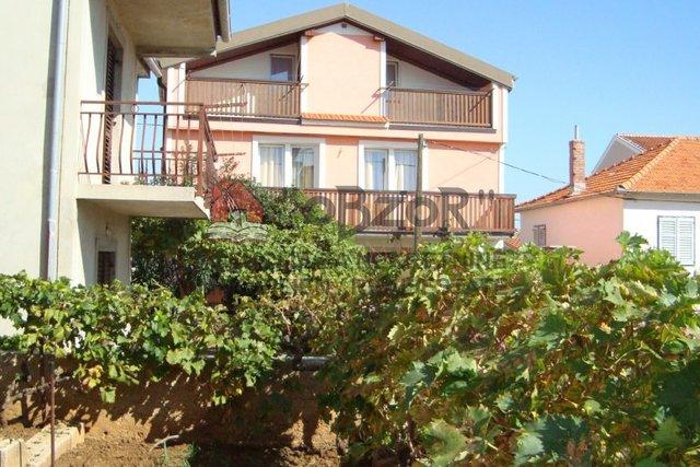 Casa, 127 m2, Vendita, Posedarje