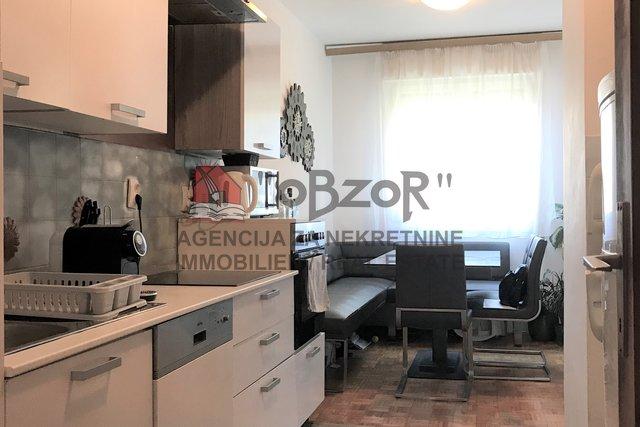 Appartamento, 66 m2, Vendita, Zadar - Jazine