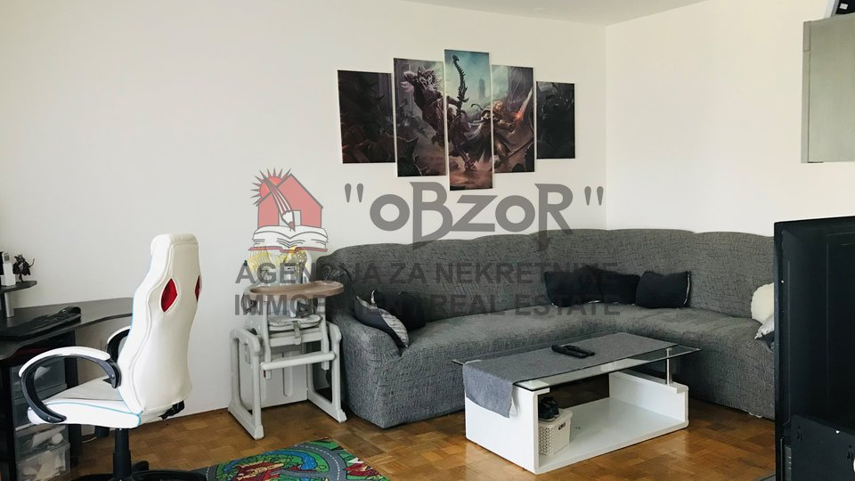Stanovanje, 66 m2, Prodaja, Zadar - Jazine