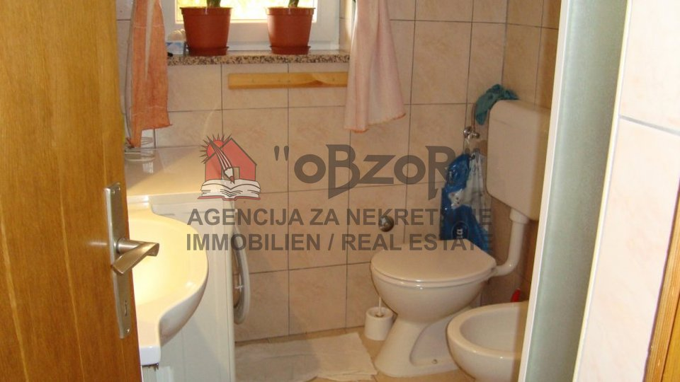House, 127 m2, For Sale, Posedarje