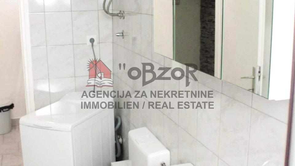 Apartment, 38 m2, For Sale, Zadar - Relja