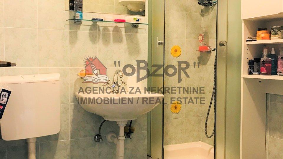 Stanovanje, 53 m2, Prodaja, Zadar - Bili brig