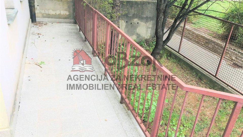 Appartamento, 83 m2, Vendita, Zadar - Bili brig