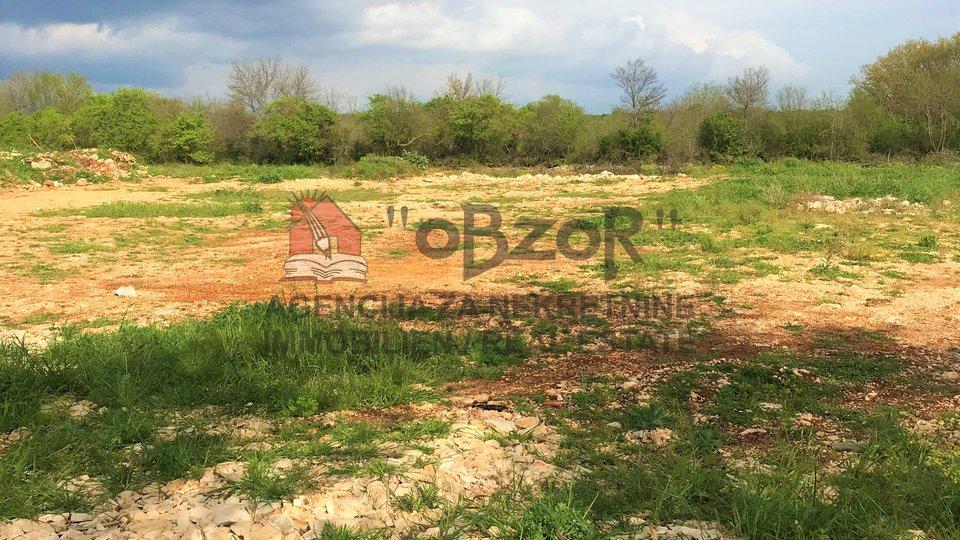 Land, 3261 m2, For Sale, Zadar - Briševo