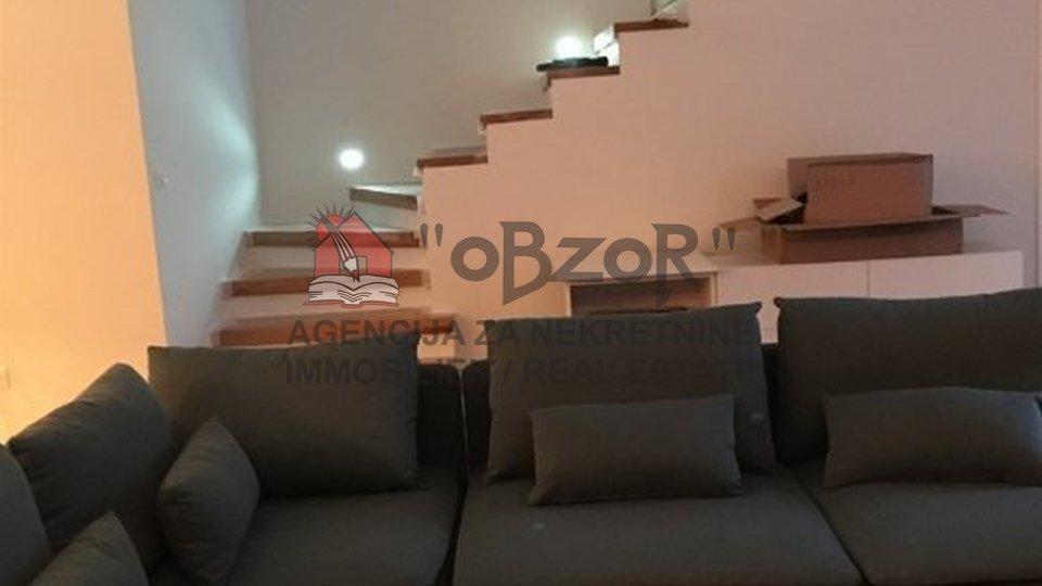 Hiša, 220 m2, Prodaja, Zadar - Višnjik