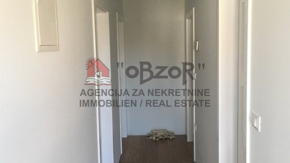 House, 220 m2, For Sale, Zadar - Višnjik
