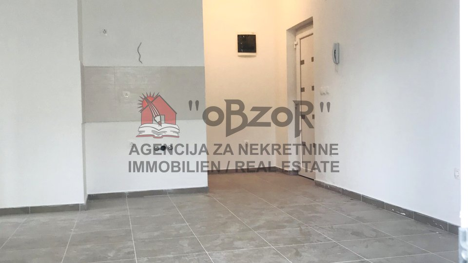 Holiday Apartment, 56 m2, For Sale, Pašman - Ždrelac