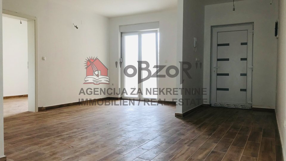 Appartamento, 66 m2, Vendita, Pašman - Ždrelac