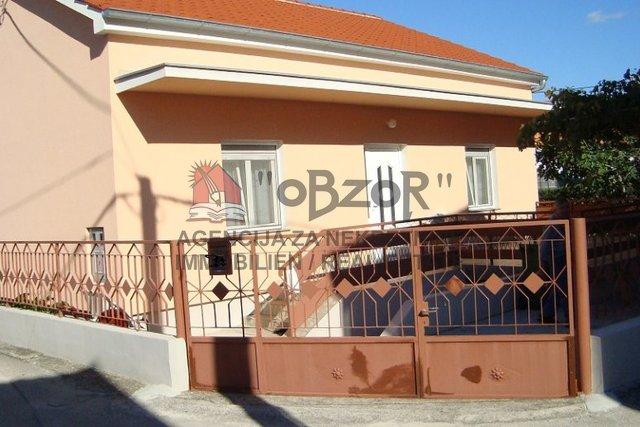 Haus, 90 m2, Verkauf, Zadar - Smiljevac