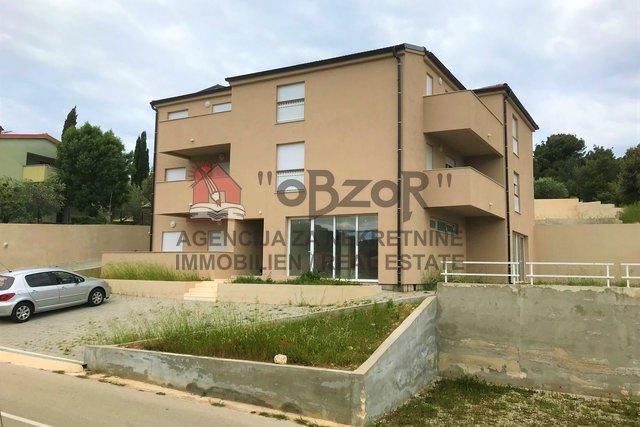 Appartamento, 60 m2, Vendita, Pašman - Ždrelac