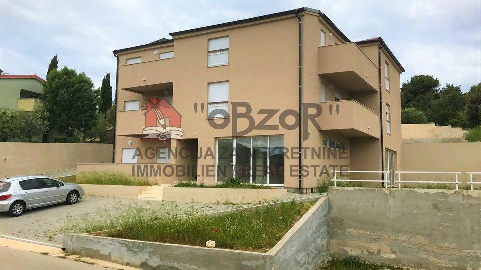 Holiday Apartment, 60 m2, For Sale, Pašman - Ždrelac