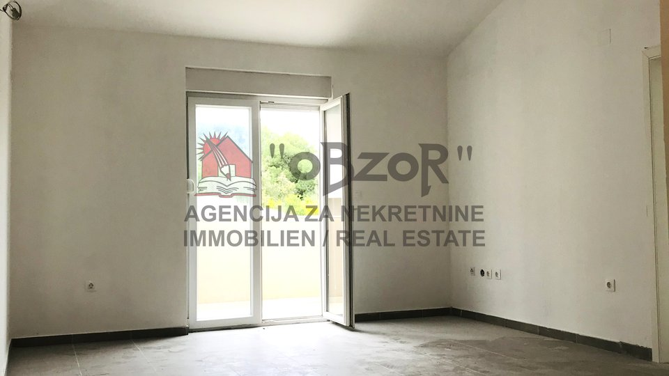Holiday Apartment, 54 m2, For Sale, Pašman - Ždrelac