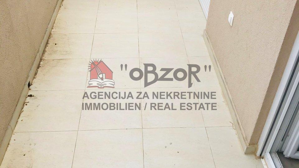 Holiday Apartment, 55 m2, For Sale, Pašman - Ždrelac