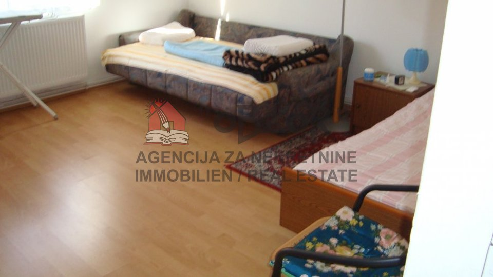 House, 90 m2, For Sale, Zadar - Smiljevac