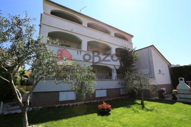 Haus, 655 m2, Verkauf, Zadar - Diklovac
