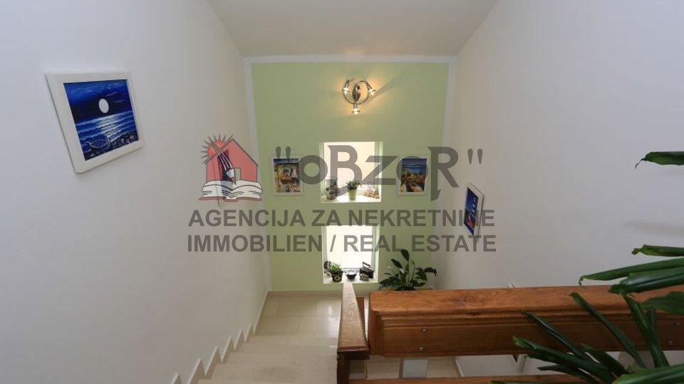Hiša, 655 m2, Prodaja, Zadar - Diklovac