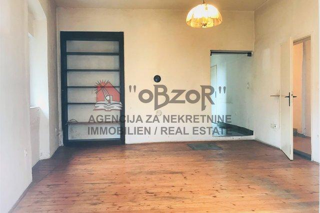Appartamento, 75 m2, Vendita, Zadar - Relja