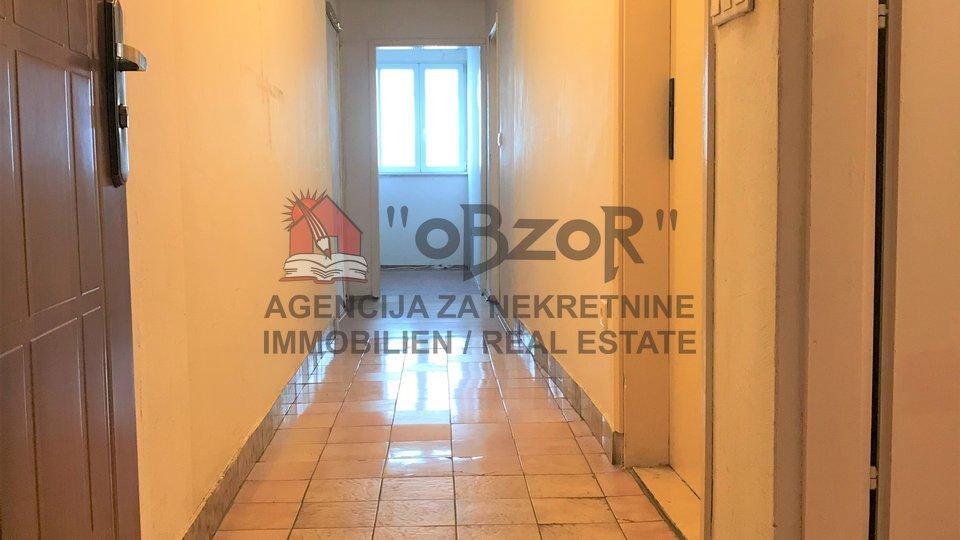 Stanovanje, 75 m2, Prodaja, Zadar - Relja