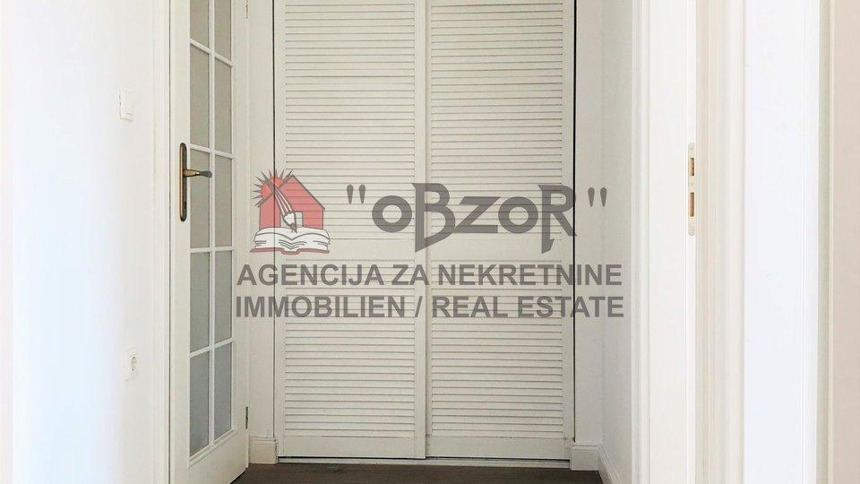 Apartment, 81 m2, For Sale, Zadar - Višnjik