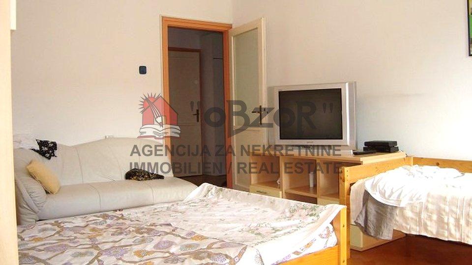 Apartment, 56 m2, For Sale, Zadar - Voštarnica
