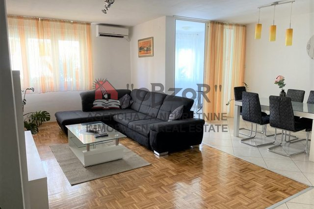 Appartamento, 82 m2, Vendita, Zadar - Bulevar