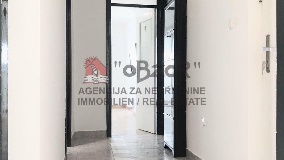 Apartment, 58 m2, For Sale, Zadar - Bulevar
