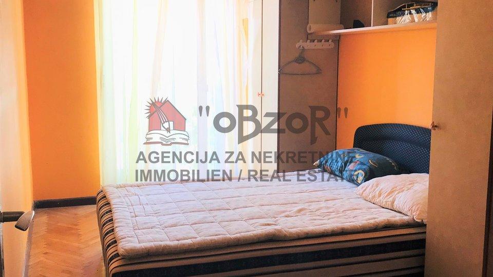 Stanovanje, 60 m2, Prodaja, Zadar - Bulevar
