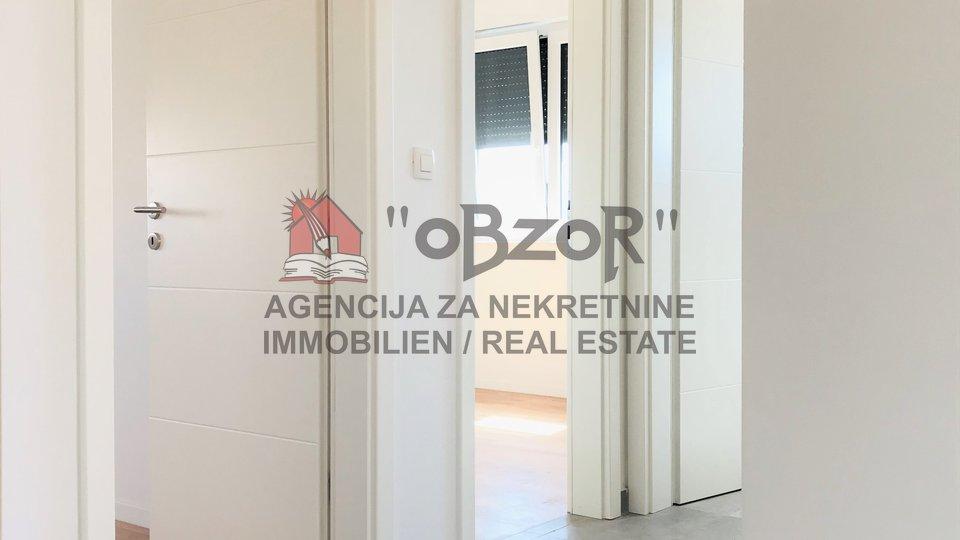Apartment, 72 m2, For Sale, Zadar - Bili brig