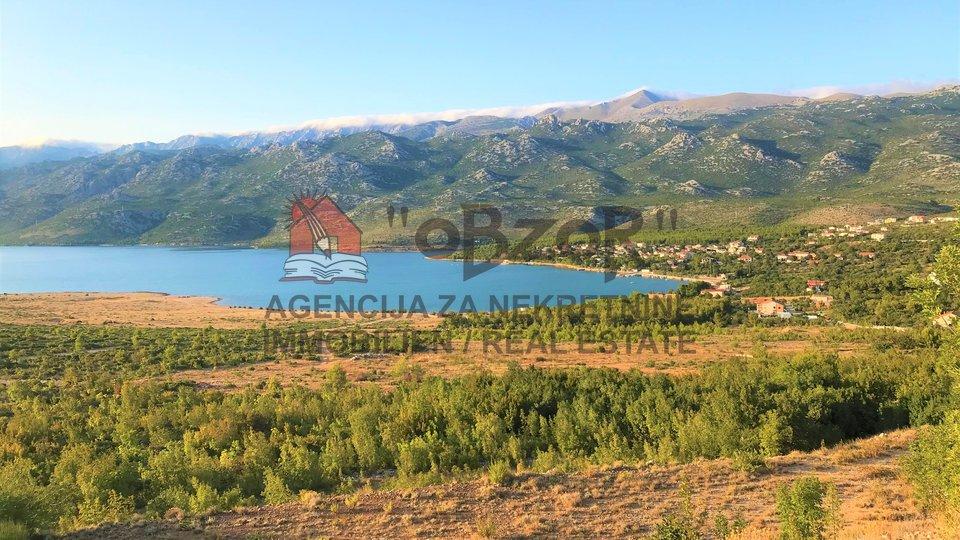 Zemljišče, 615 m2, Prodaja, Jasenice