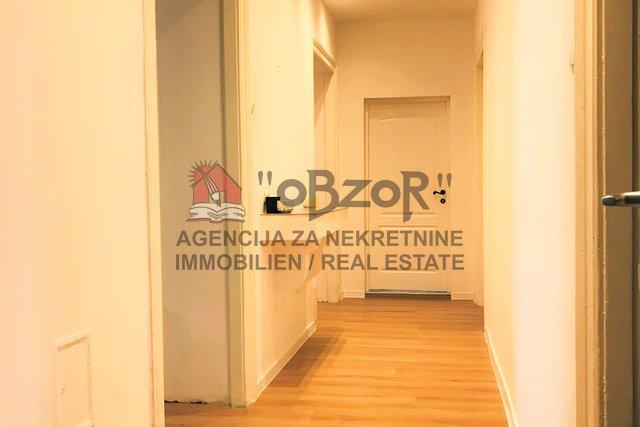 Wohnung, 97 m2, Verkauf, Zadar - Branimir