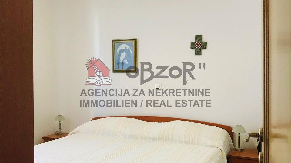 Stanovanje, 137 m2, Prodaja, Zadar - Melada