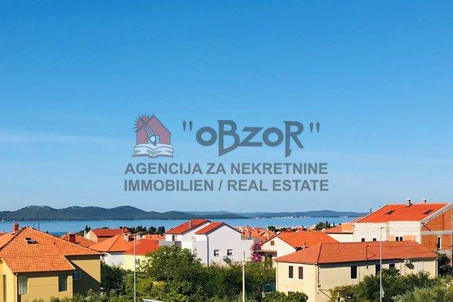 Wohnung, 137 m2, Verkauf, Zadar - Melada