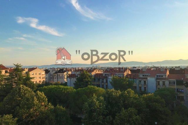 Wohnung, 38 m2, Verkauf, Zadar - Bili brig