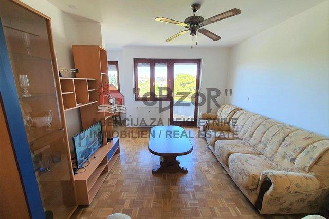 Wohnung, 38 m2, Verkauf, Zadar - Smiljevac