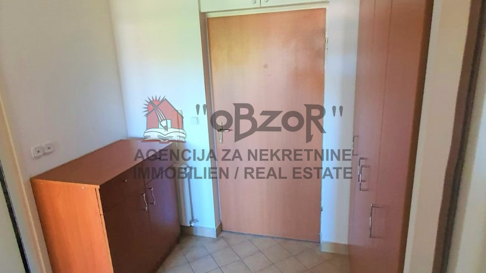 Appartamento, 38 m2, Vendita, Zadar - Smiljevac