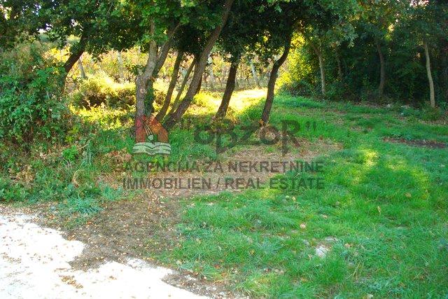 Land, 4879 m2, For Sale, Sukošan