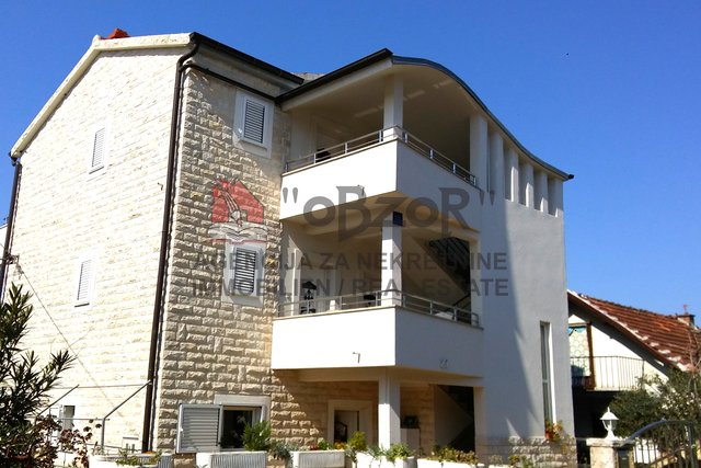 Hiša, 226 m2, Prodaja, Zadar - Diklo