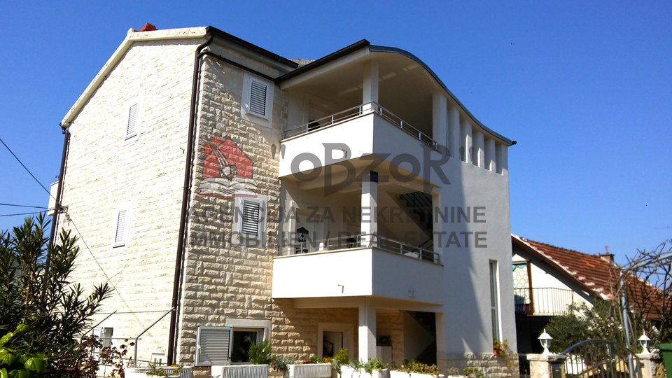 Casa, 226 m2, Vendita, Zadar - Diklo