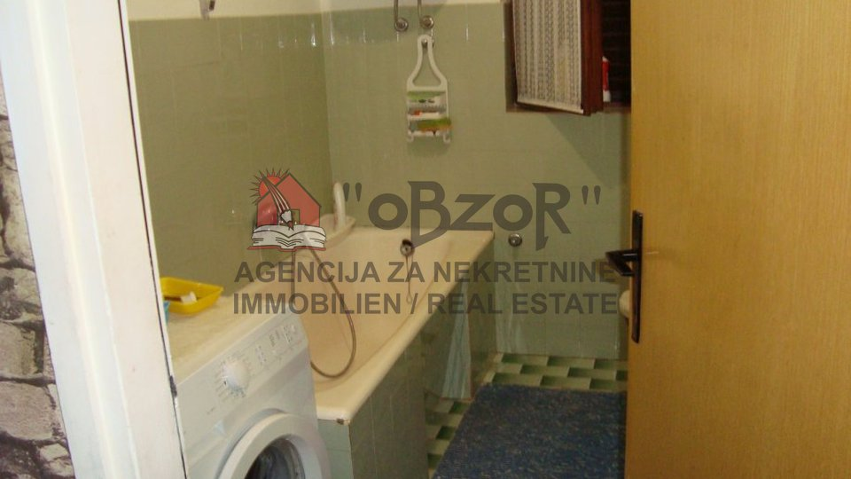 House, 280 m2, For Sale, Zadar - Diklo