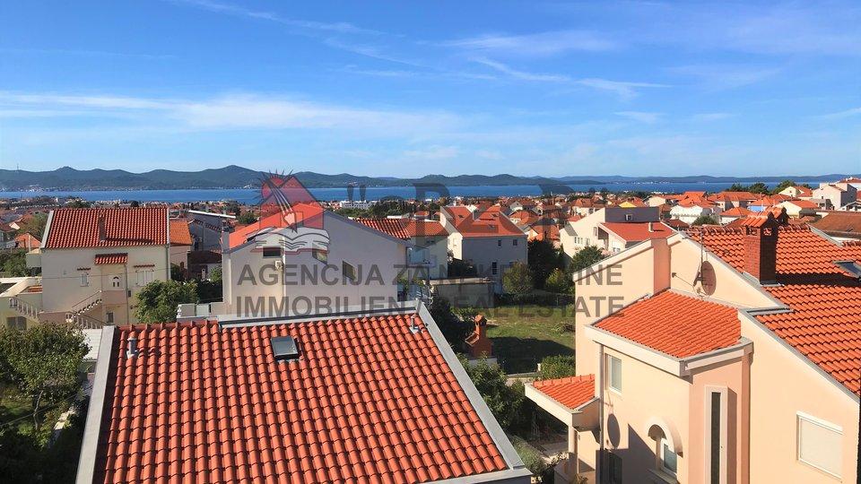 Appartamento, 77 m2, Vendita, Zadar - Skroče