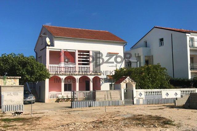 House, 216 m2, For Sale, Sukošan