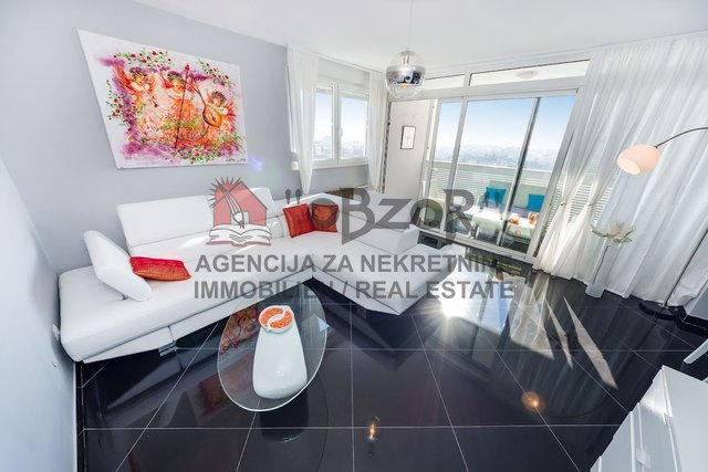 Appartamento, 77 m2, Vendita, Zadar - Bulevar