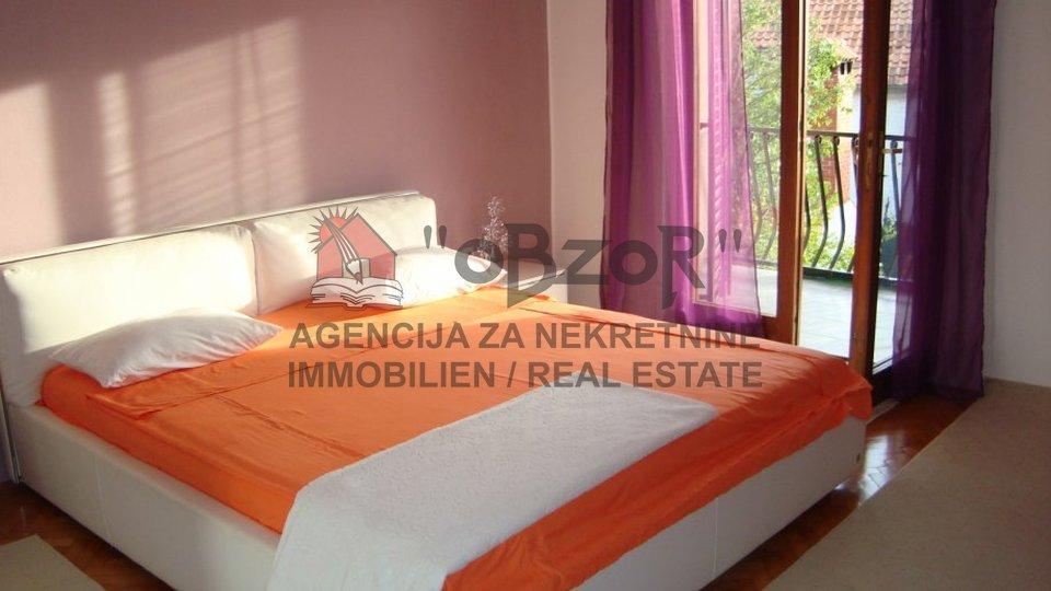 Casa, 280 m2, Vendita, Zadar - Diklo