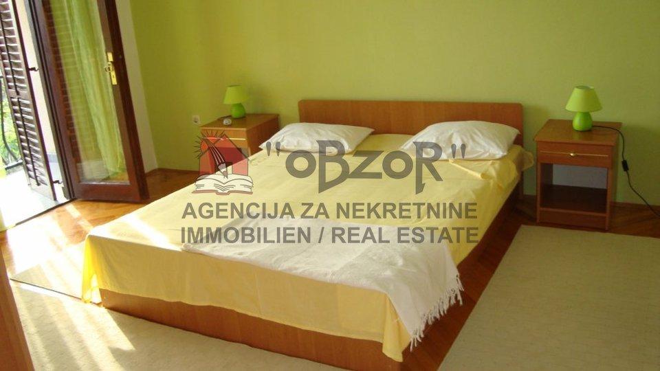 Haus, 280 m2, Verkauf, Zadar - Diklo
