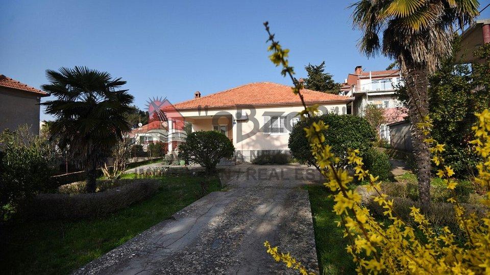 Haus, 155 m2, Verkauf, Zadar - Višnjik