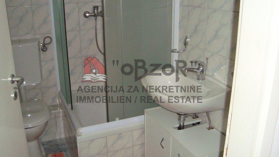Haus, 285 m2, Verkauf, Zadar - Belafuža